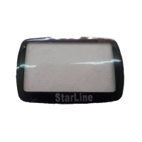 glass-starline-a9