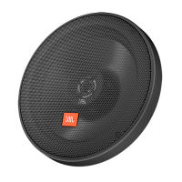 jbl-stage-602e