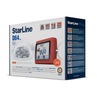 starline d64 can